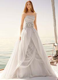 платье налина 1139 купить