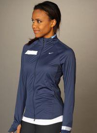 Кофты Nike Доставка