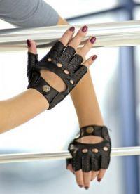 перчатки оптом хб иваново